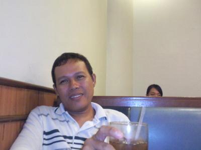 Adolfo jr,45-2