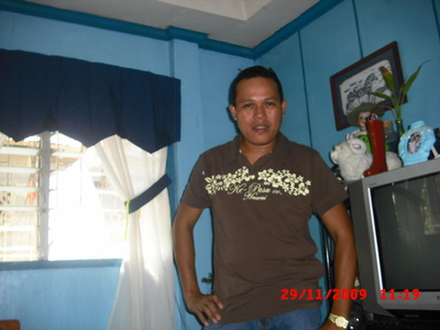 Adolfo jr,44-1