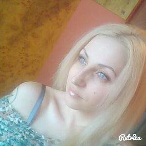 Anna,34-10