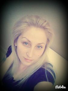 Anna,34-22