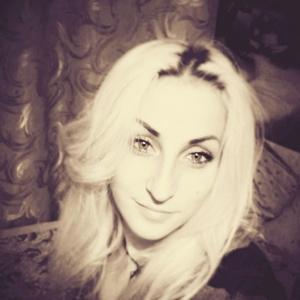 Anna,34-29