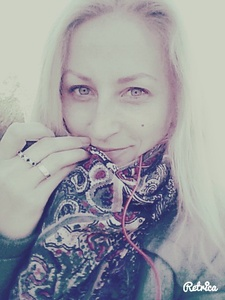 Anna,34-23