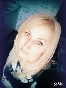 Anna,34-13