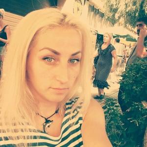 Anna,34-39