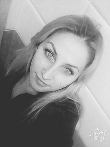 Anna,34-14