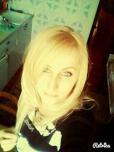 Anna,34-11