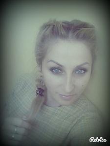 Anna,34-26