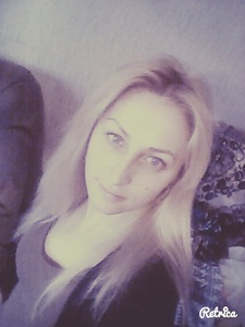 Anna,34-21