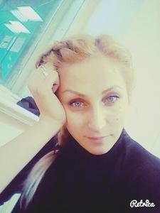 Anna,34-16