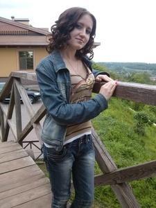 Elena,21-3