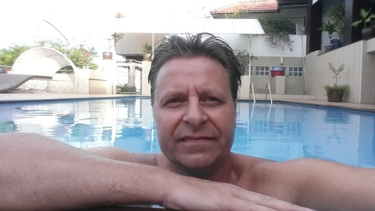 Bruno olivier,52-7
