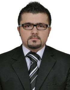 Ahmad,26-1