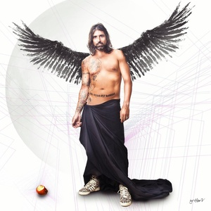 Miguel ángel ,45-2
