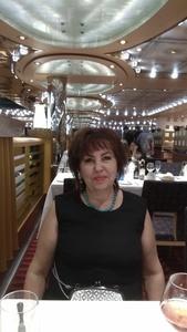 Olga,59-16