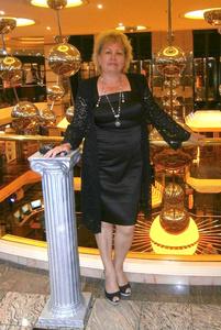Olga,57-1