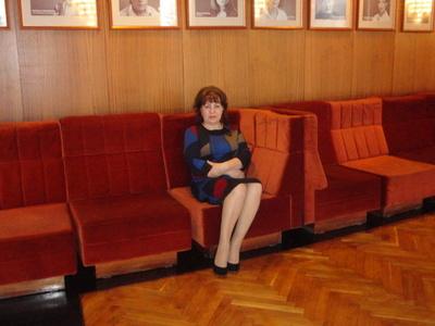 Olga,57-4