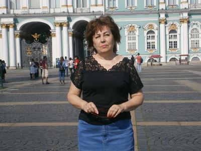 Olga,59-11