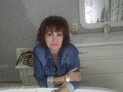 Olga,60-19