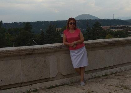 Olga,60-21