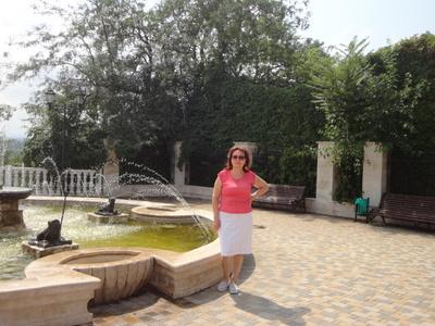 Olga,60-22