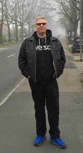 Peter,50-1
