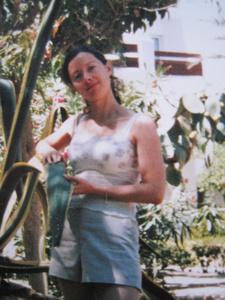 Irina,41-4