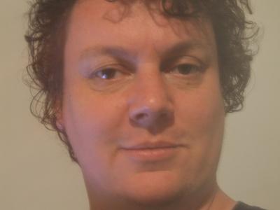 Tom,41-1