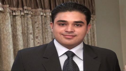 Salman,28-1