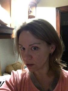 Tatyana,43-4