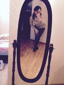 Tatyana,38-8