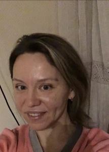 Tatyana,43-5