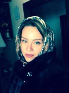 Tatyana,38-6