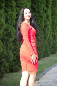 Olga,44-4