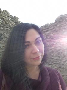Elena,39-6