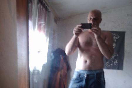 Alain,50-2