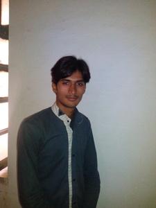 Shamsheer,22-1