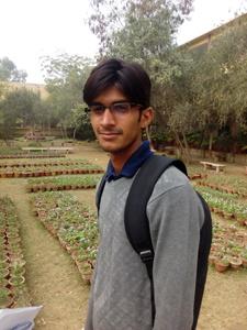 Shamsheer,22-2