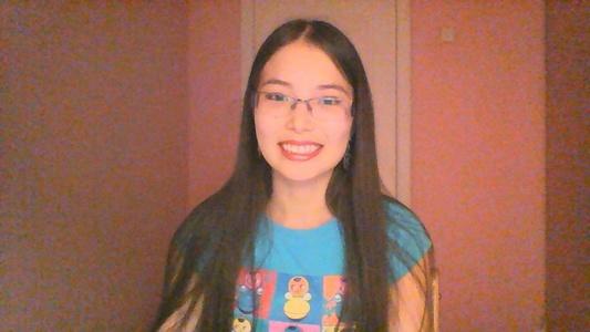 Nadya,23-4