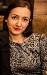Anastasiya,31-3