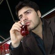 Tarek,31-1