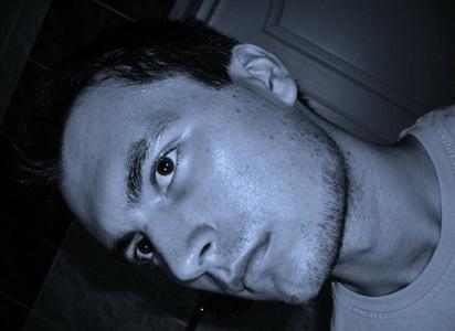 Krzysztof,25-1