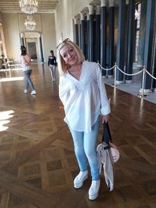 Elena,57-12