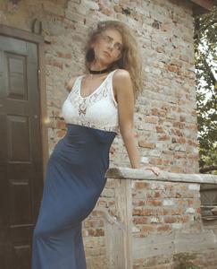 Nataliya,31-8
