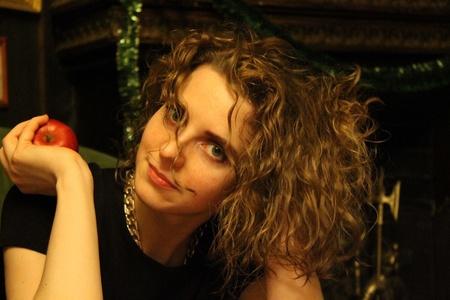 Nataliya,31-6