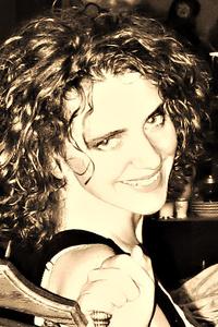 Nataliya,31-1