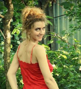 Nataliya,30-7