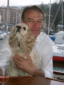 Claude,60-1