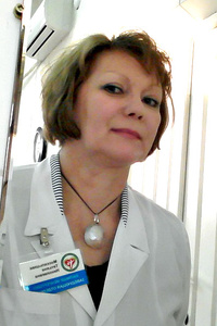 Tatiana,61-1