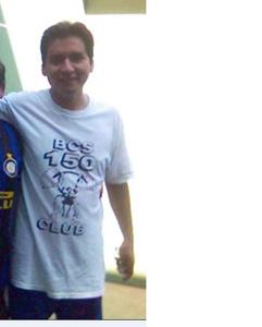 Luis,40-1