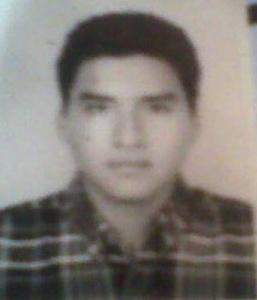 Luis,40-2